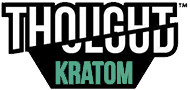 ThoughtCloud Kratom